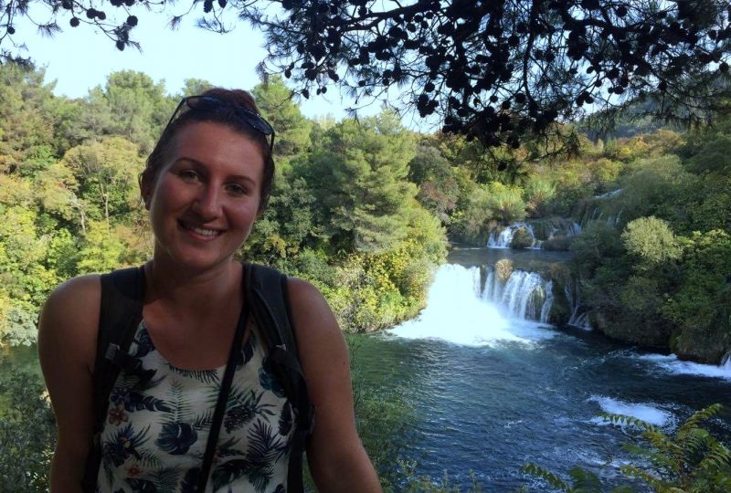 IMG_krka national park croatie cascades automne