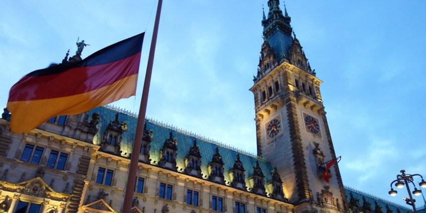 Découverte de l'Allemagne : Berlin, Hambourg et Bielefeld, 3 villes, 3 ambiances !