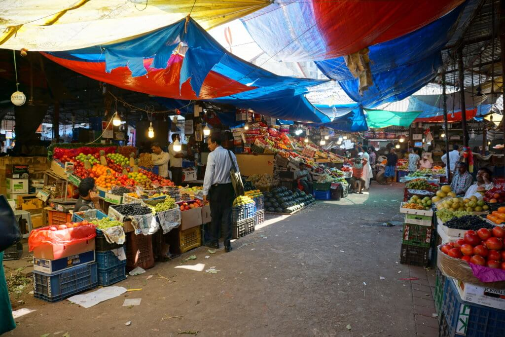 marché mumbai inde blog mere fille