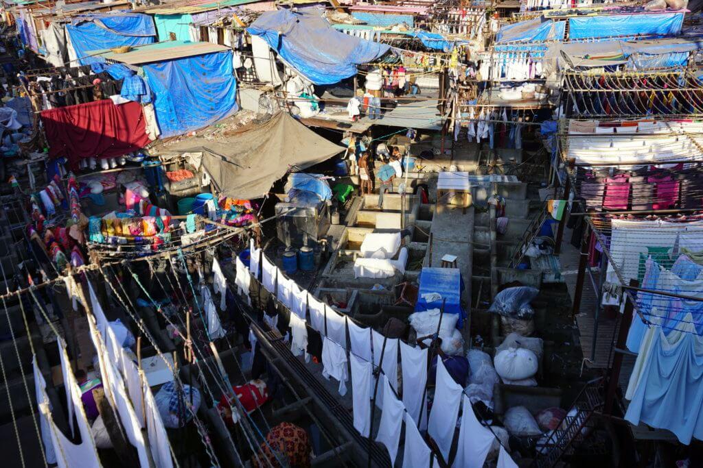dhobi ghat rues mumbai restaurant inde blog voyage mere fille