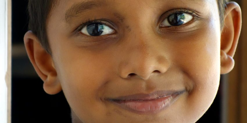 Un nouvel an atypique au cœur du Sri Lanka !